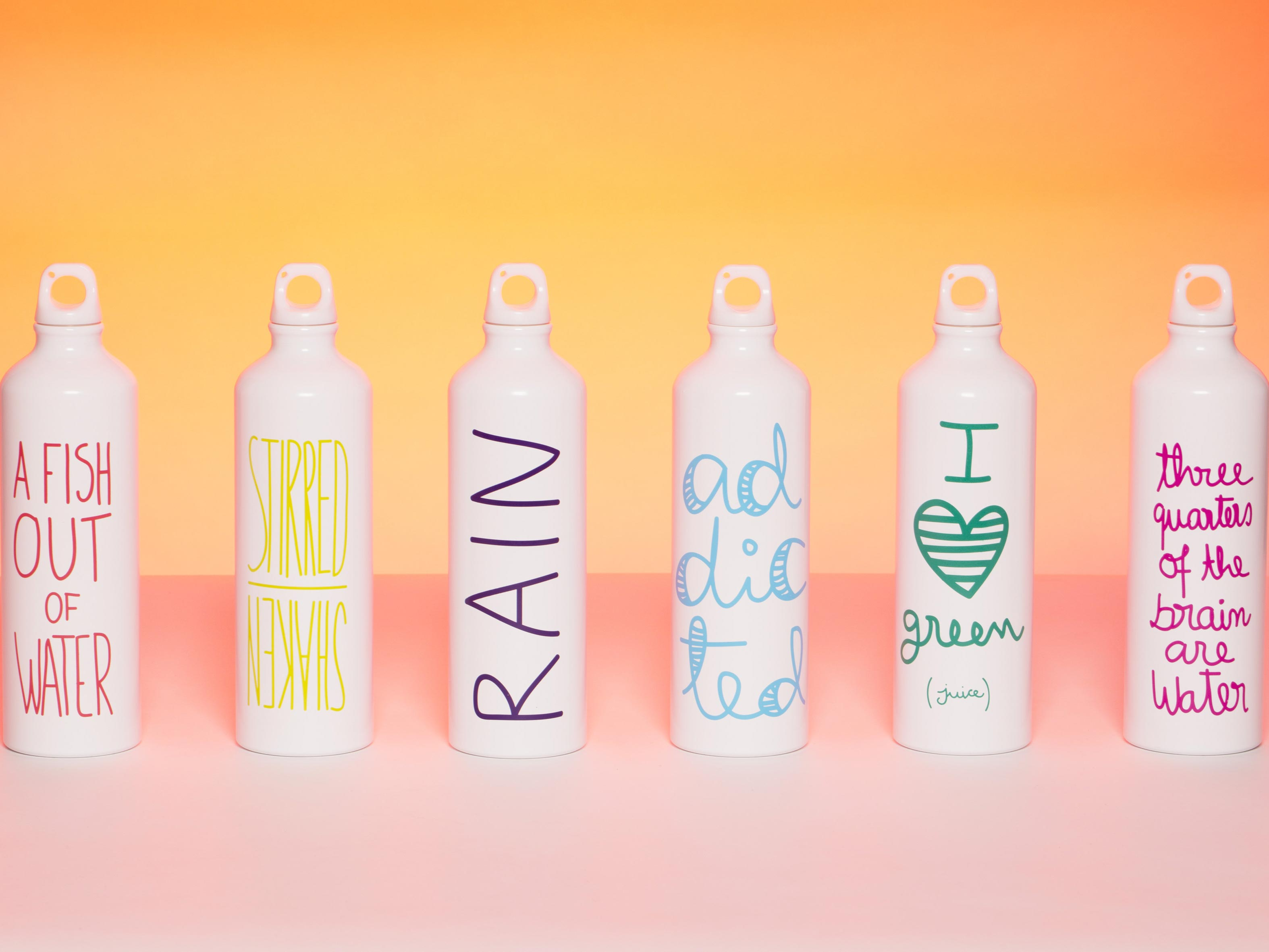WATERBOTTLES_O9A8866