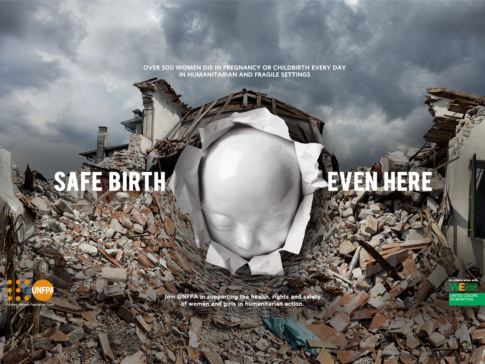 Earthquake_Coverwebsite