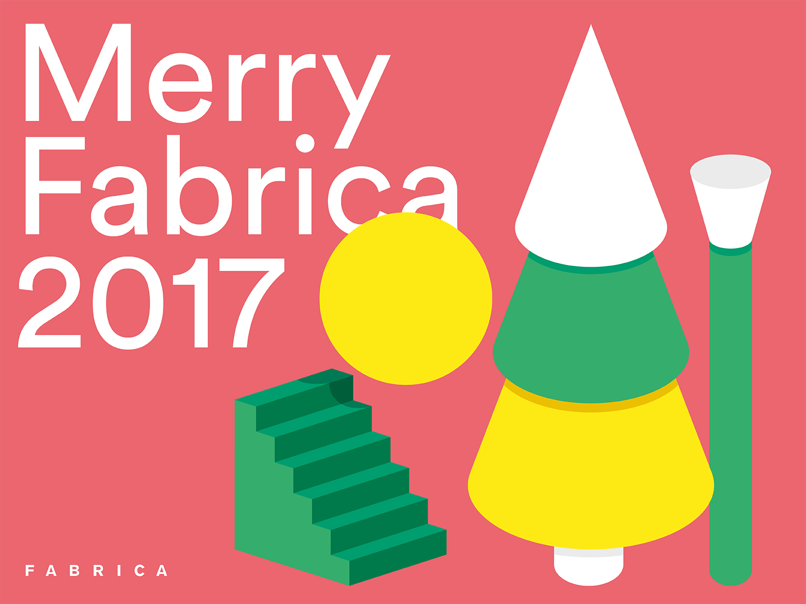 website-merry-fabrica-less-02