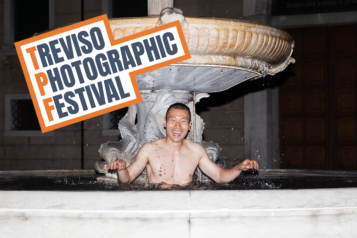 Treviso_Photo_Festival_Cover_Image_1200x800